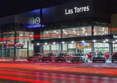 mazda-las-torres-1100x690-c